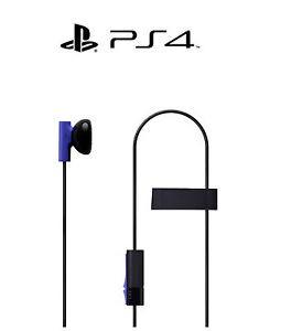 Sony Original Headset
