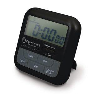 Digital Timer/Clock