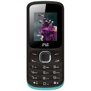 Samsung E-2530
