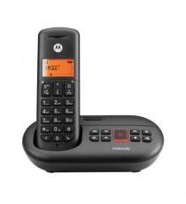Motorola E211