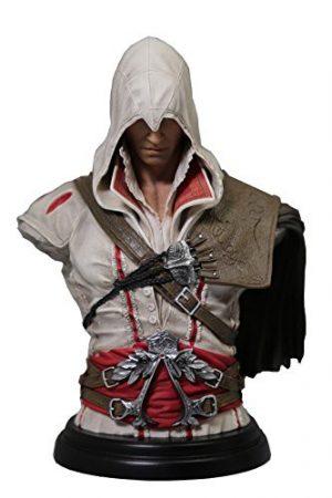 Busto Ezio Auditore