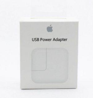 Apple USB Power Adapter 10W