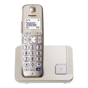 Panasonic KX-TGE210SPN