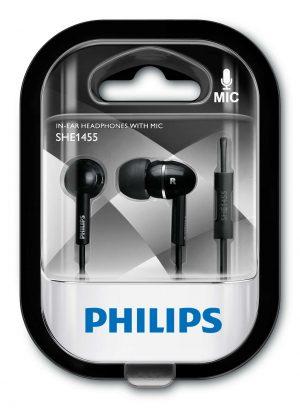 Philips She1455