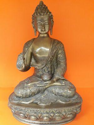 """La Vida de Buddha 13"""""""