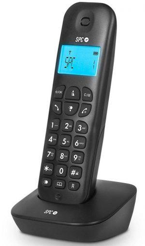SPC Telecom 7229