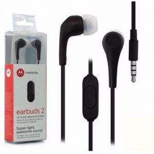 Motorola SH006