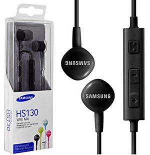 Samsung HS130