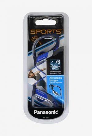 Panasonic RP-H34