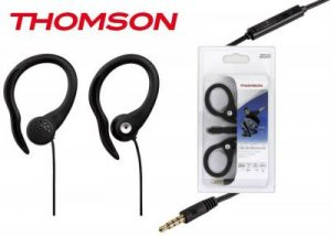 Thomson EAR1215