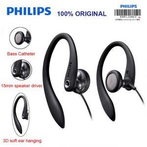 Philips SHS3300