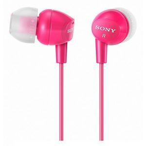 Sony MDR-EX10