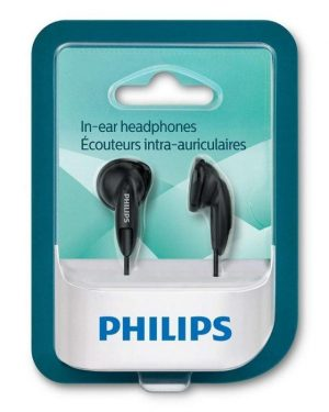 Philips SHE1350
