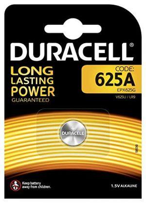 Duracell LR9/V625U/PX625A