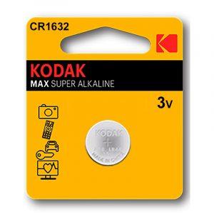 Kodak CR1632