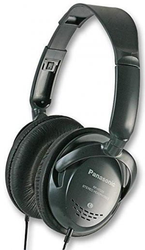 Panasonic RP-HT225