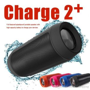 Charge 2+ Portable Wireless Speaker
