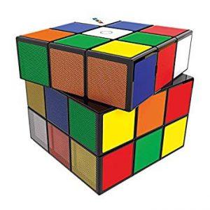 BigBen Rubiks Bluetooth