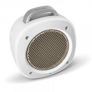DiVoom Air Beat 10