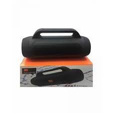 Wireless Speaker T-7