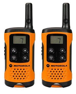 Motorola  T41