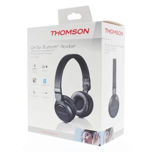 Thomson WHP-6007B