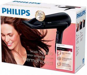 Philips HP8230