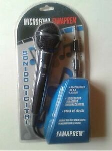 Famaprem MC450