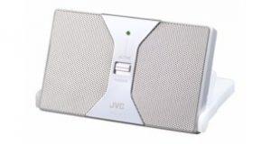JVC  SPA110