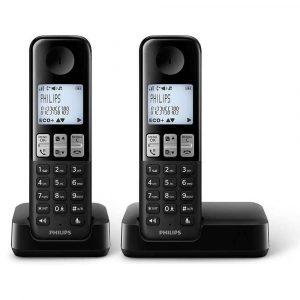 Philips D230 Duo
