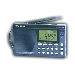 MX Onda MX-RDM989