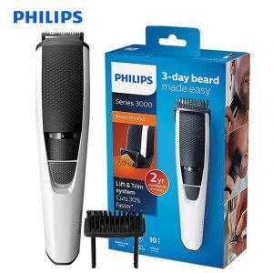 Philips BT3206/14
