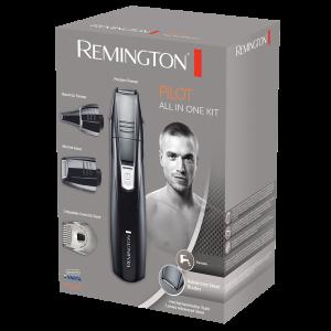 Remington PG180