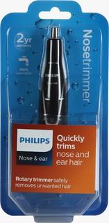 Philips NT1120/10