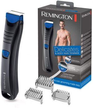 Remington BHT-250