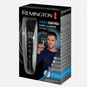 Remington HC5960
