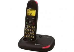SPC Telecom 7610
