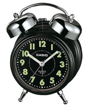 Casio TQ-362-4ADF