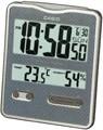 Casio DQ-970