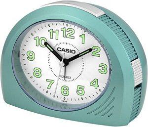 Casio TQ-358