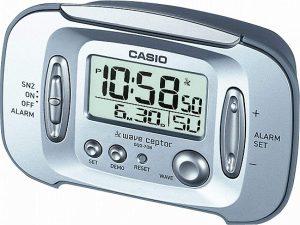 Casio DQD-70B