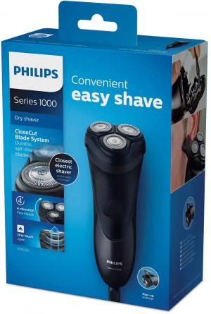 Philips S1110/04