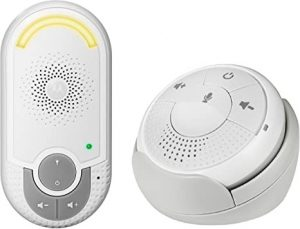 Motorola MBP140
