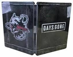 Days Gone vol. 2