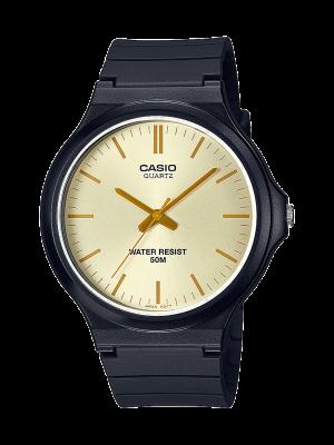 Casio  MW-240-9E3VEF