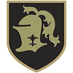 Parche Fire Emblem Echoes