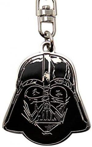 Llavero Darth Vader Star Wars  ABYKEY007