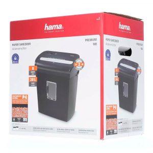 Hama Premium M8