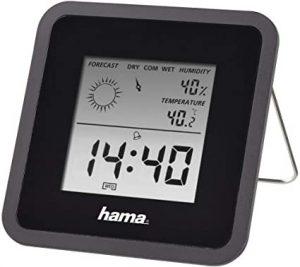 Hama 186370