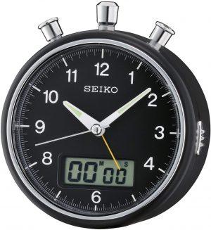 Seiko QHE114